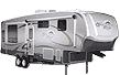 Fifth Wheel RV dealer in Ohio