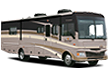Class A Motorhome RV dealer in Ohio