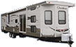 Park Model Trailer RV dealer in Ohio