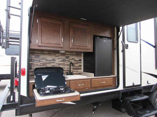 Book Of Motorhome Outdoor Kitchen In Germany By Olivia