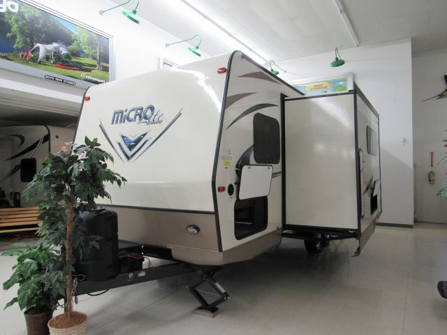 Innovative Outdoor Tech Camper Trailers  Australian Geographic