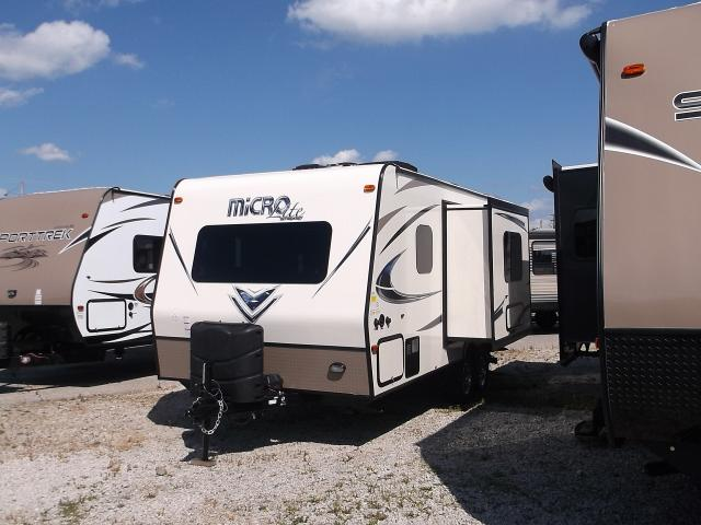Innovative I Dont Believe There Is An RVrelated Subject That Causes More Arguments Than RV Weight, Unless Maybe Its The Argument Over Trailer Vs 5th Wheel Vs Motor Coach Between The Cryptic Way That RV Weights Are Reported By The Manufacturers,