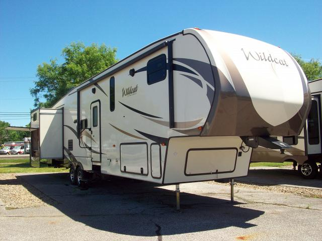 Fifth wheel with outdoor kitchen outdoor refer rv find a for 2 bathroom 5th wheel