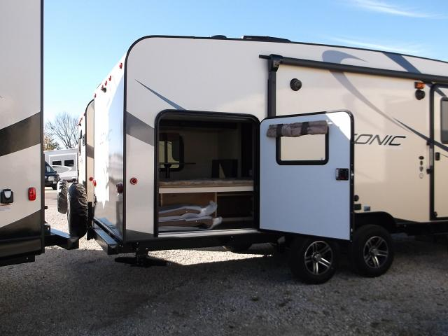 Beautiful  Superstore Is Your Home For Travel Trailers And Camping Trailers