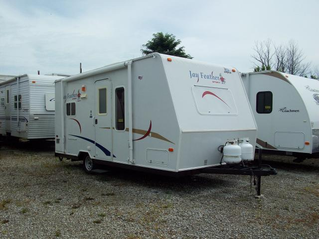 Amazing 2006 Used Jayco Designer 34RLQS Fifth Wheel In Minnesota MNRecreational  Heartland RV Big Country 40 Foot Big Country 5th Wheel Travel Trailer By Heartland Model 3650 RL, Loaded With Factory And User Installed Options 3 Slide