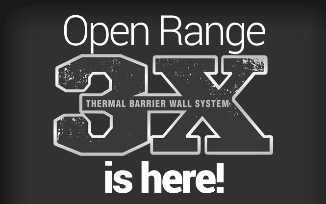 open-Range-3X_is.png