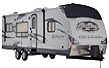 Travel Trailer RV dealer in Ohio