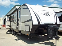 Awesome  Camper  VIC RV Warranty Forever Priority RV Employment Contact Us
