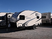 2017 Sonic Lite 149VML - Light Weight Camping Trailer