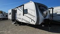 2018 Highland Ridge RV Open Range 310BHS - Bunkhouse Travel Trailer
