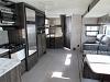 2018 Highland Ridge RV Ultra Lite 2802BH Travel Trailer With Bunks And Outdoor  Kitchen