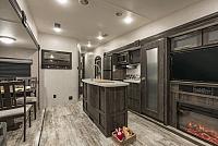 2019 Highland Ridge 335MBH Open Range Light 5th Wheel - 2 Bedrooms