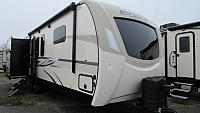 2019 Sporttrek STT293VRK Touring Edition Travel Trailer by Venture RV