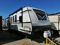2020 Sporttrek 342VMB Travel Trailer with Bunk Room