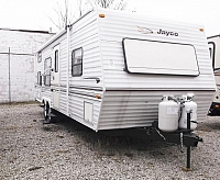 Craigslist Campers and RVs for Sale Akron Canton - Used RV ...