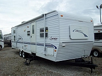 Craigslist Campers and RVs for Sale Akron Canton | All ...