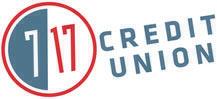 7/17 CREDIT UNION