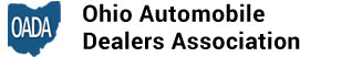 Ohio Auto Dealers Association