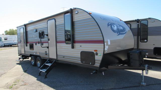 2018-Cherokee-Grey-Wolf-23DBH-Camping-Trailer-with-Bunk-Beds-N5178-27511.jpg