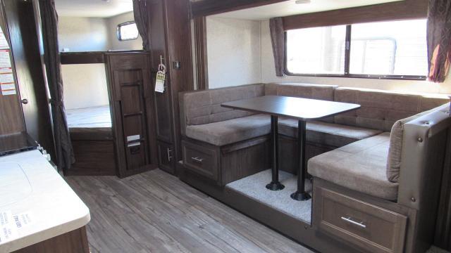 2018-Cherokee-Grey-Wolf-23DBH-Camping-Trailer-with-Bunk-Beds-N5178-27528.jpg