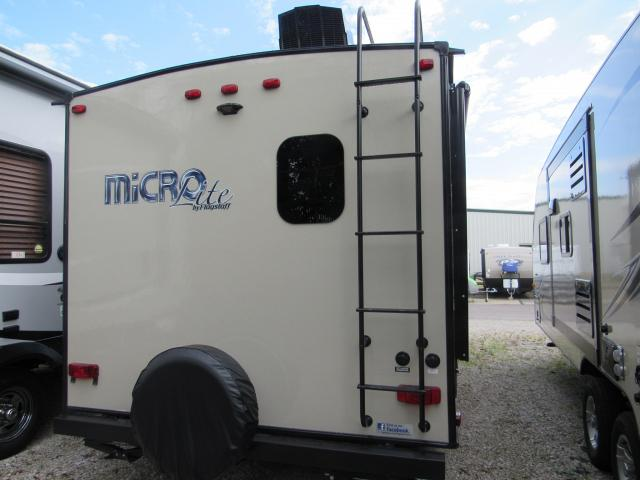 Unit Photo further Imagehandler also Imagehandler likewise Img as well Dks. on flagstaff micro lite travel trailers