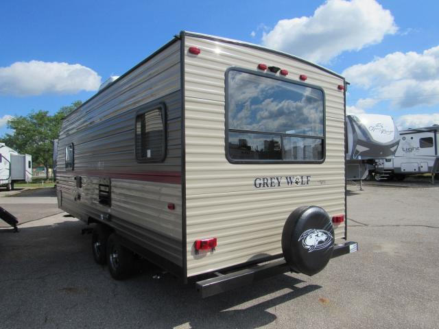 2018-Grey-Wolf-20RDSE-Front-Walk-around-Queen-Bed-Travel-Trailer-N5324-30400.jpg