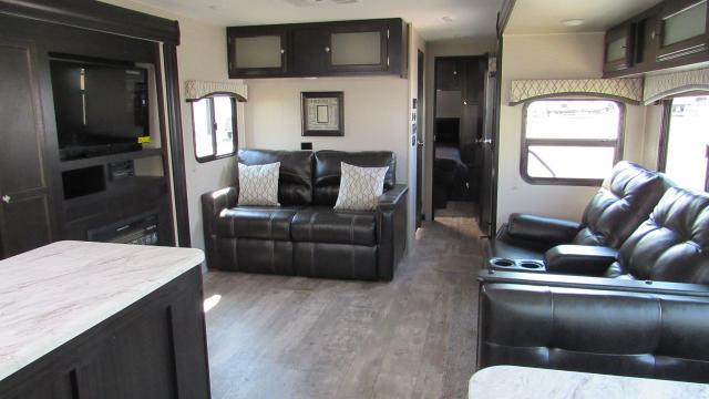 All Seasons RV Good Ideas