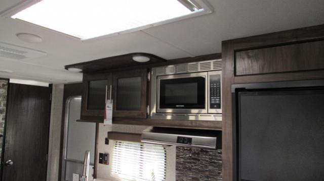 Forest River Cherokee 294bh For Sale In Streetsboro Ohio