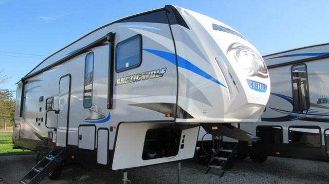 2019-Cherokee-Arctic-Wolf-265DBH8-Light-Weight-5th-Wheel-with-Bunks-N5607-37317.jpg