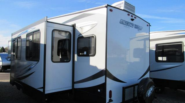 2019-Cherokee-Arctic-Wolf-265DBH8-Light-Weight-5th-Wheel-with-Bunks-N5607-37320.jpg
