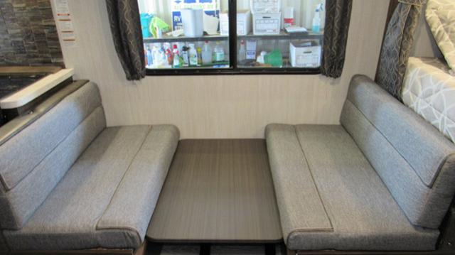 2019-Cherokee-Grey-Wolf-19SM-Travel-Trailer-with-Two-Queen-Beds-N5792-39744.jpg