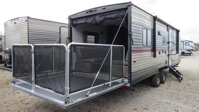 Travel Trailer Parts And Accessories Online