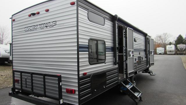 2019-Cherokee-Grey-Wolf-27DBH-Travel-Trailer-with-Double-Bunk-Beds-N5659-38992.jpg