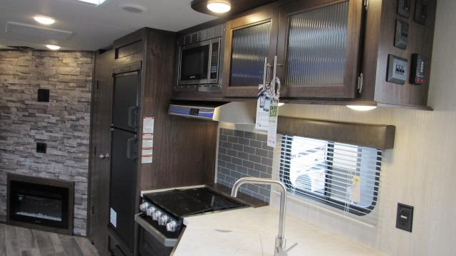 2019-Cherokee-Grey-Wolf-27DBH-Travel-Trailer-with-Double-Bunk-Beds-N5659-38994.jpg