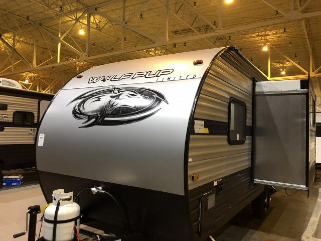 2019-Cherokee-Wolf-Pup-16PF-Light-Weight-Travel-Trailer-with-Slide-out-N5766-39717.jpg