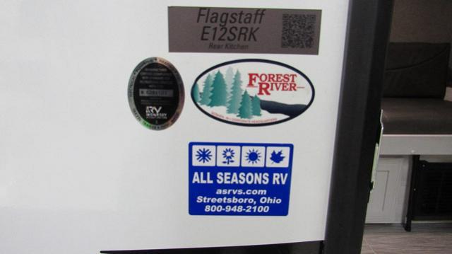 2019-Flagstaff-E-Pro-12SRK-Lightweight-Travel-Trailer-N5764-39432.jpg