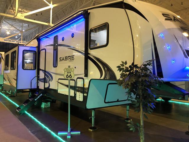2019-Forest-River-Sabre-31IKT-Rear-Living-5th-Wheel-N5703-38443.jpg