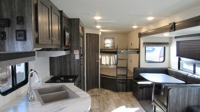 2019-Open-Range-27BHS-Travel-Trailer-with-Bunk-Beds-by-Highland-Ridge-RV-N5562-35976.jpg