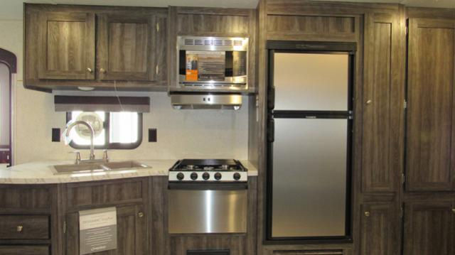 2019-Open-Range-27BHS-Travel-Trailer-with-Bunk-Beds-by-Highland-Ridge-RV-N5562-35986.jpg