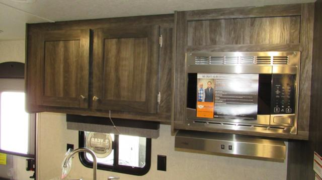 2019-Open-Range-27BHS-Travel-Trailer-with-Bunk-Beds-by-Highland-Ridge-RV-N5562-35990.jpg