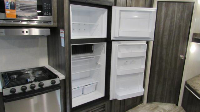2019-Open-Range-27BHS-Travel-Trailer-with-Bunk-Beds-by-Highland-Ridge-RV-N5562-35992.jpg