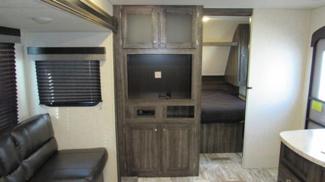 2019-Open-Range-27BHS-Travel-Trailer-with-Bunk-Beds-by-Highland-Ridge-RV-N5562-36000.jpg