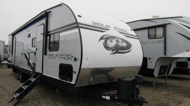 New-2019-Cherokee-Wolf-Pack-25PACK12-Toy-Hauler-Trailer-N5714-38923.jpg