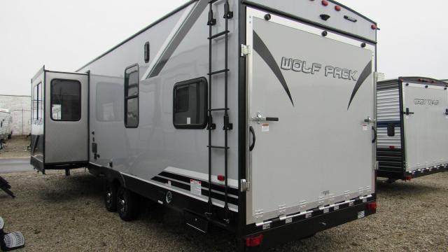 New-2019-Cherokee-Wolf-Pack-25PACK12-Toy-Hauler-Trailer-N5714-38926.jpg