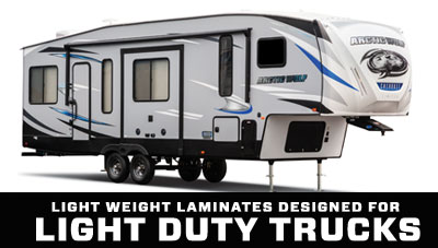 5th Wheels For Sale In Ohio At All Seasons Rv In Streetsboro
