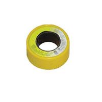 Teflon gas sealant tape