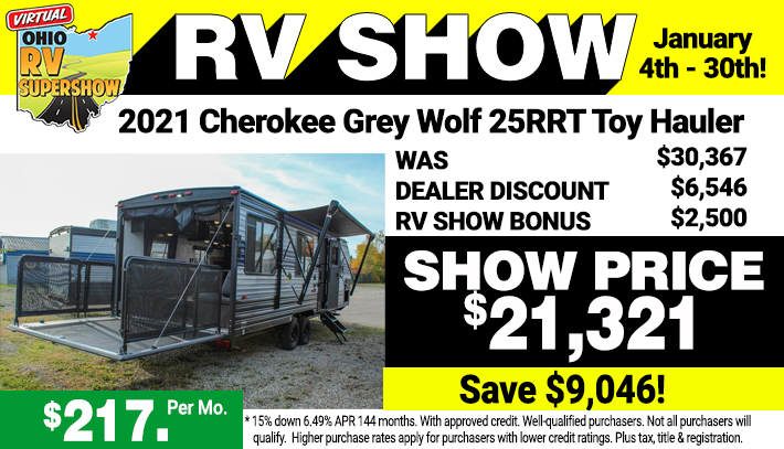 RV_Show_slide__25RRT_N6527_1.jpg
