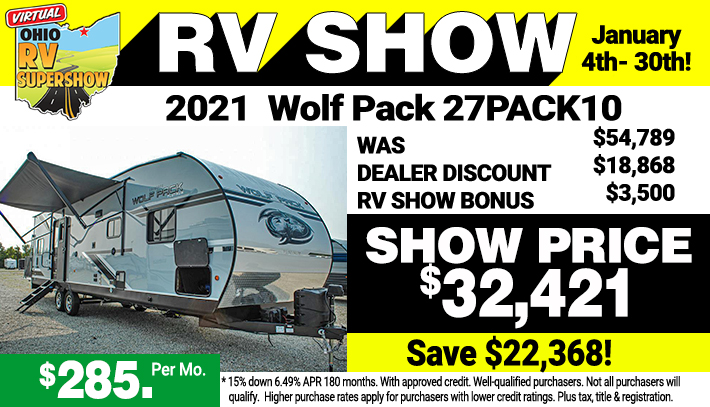 RV_Show_slide__27pack_N6582.jpg