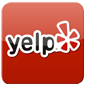 All Seasons RV on Yelp